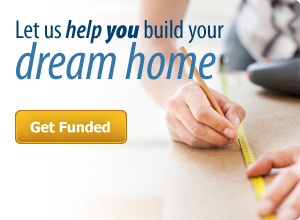 Let us help you build your dream home