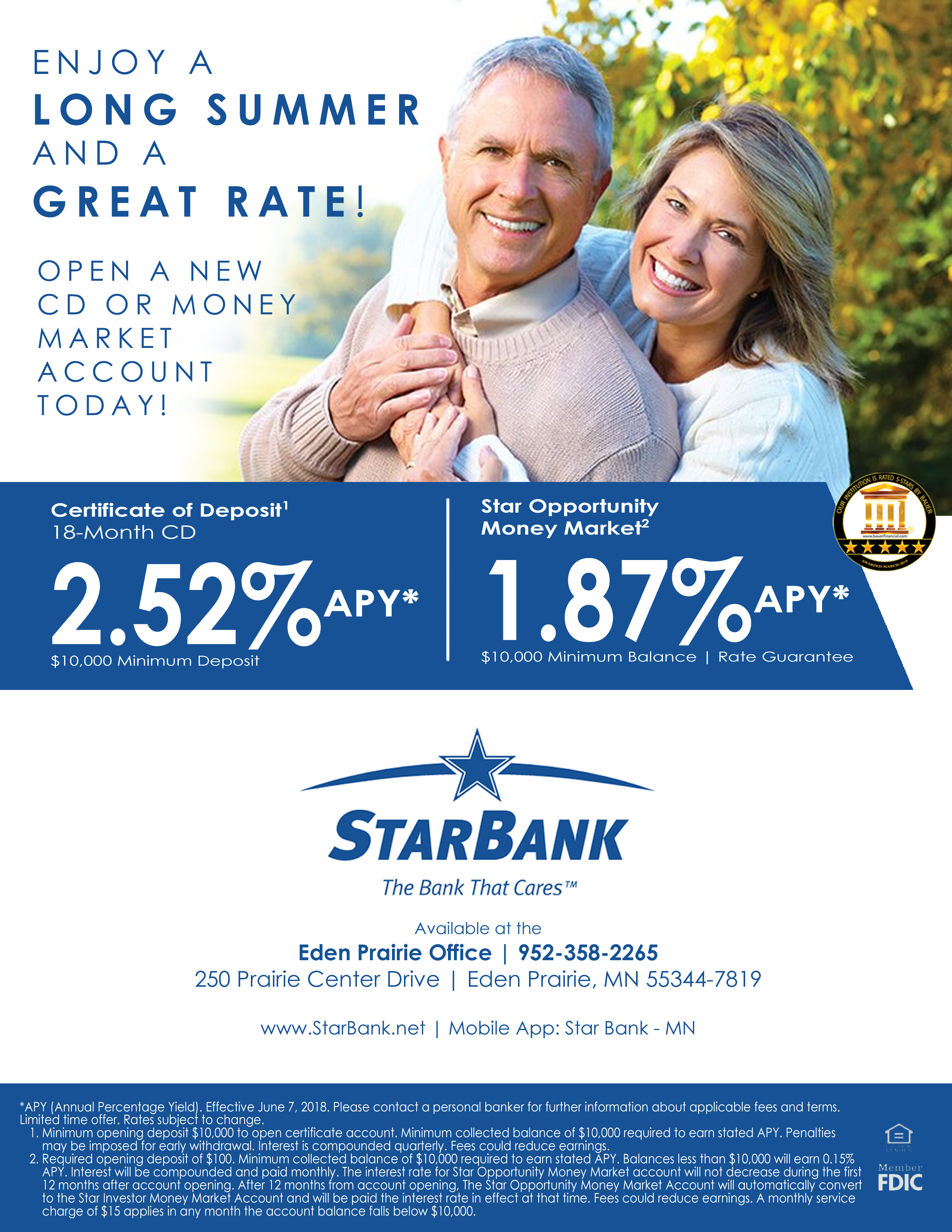 Cds Savings Bank Community Bank Certificates Of Deposit Interest Rate