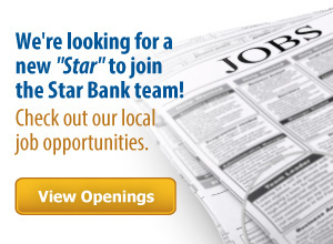 Check out our local job opportunities