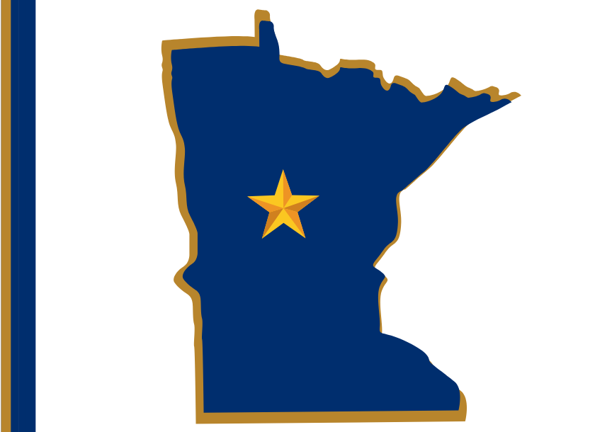 Picture of Minnesota
